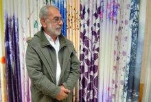 Hassan Sharqi