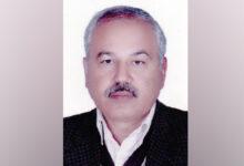 Mehdi Tadayoni brother