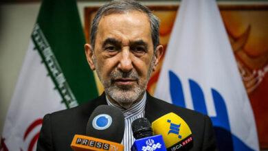 Photo of Iran: France should stop harbouring Terrorist Mojahedin Khalq