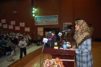 Soraya Abdollahi