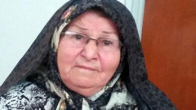 Photo of درد دلهای مادر رامین عبدالهی با پسرش + فیلم