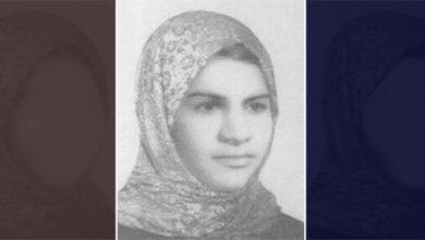 Photo of سرنوشت تلخ سه فریب خورده در ایدئولوژی التقاطی مجاهدین خلق