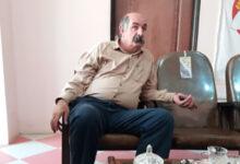 برادر مسعود افضلی