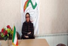 خواهر محمد رضا آغاسی