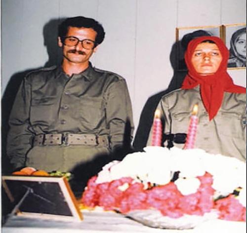 داوود احمدی و هزینه کلاهی