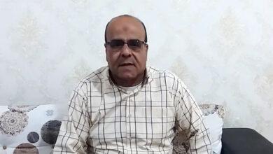 سید سعید علویان