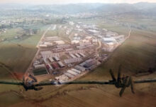 Photo of آخر خط، در آلبانی
