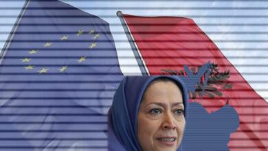 تصویر از پیوستن آلبانی به اتحادیه اروپا – نامه سرگشاده به مذاکره کنندگان اروپایی