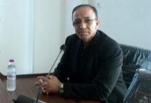 Photo of حسن علوی بر اساس تعریف های مسخره رجوی، یک محفلی بود!