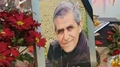 اسد اسدزاده