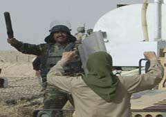 Photo of گذری بر رویکرد سازمان مجاهدین نسبت به مردم عراق