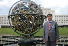 محمد آق آتابای