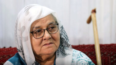 Photo of مادر