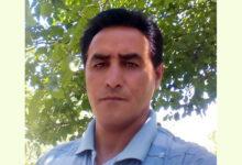 Photo of خاطرات سعید باقری دربندی از شکنجه گاه اشرف در خاک عراق – قسمت دوم
