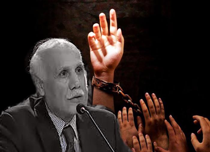 Mehdi Baraei