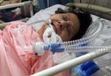 Photo of پیام تسلیت انجمن نجات به خانواده بهشتی