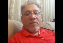 Photo of آقای ادی راما ، 39 سال است که از وضعیت برادرم محمود بیداری بی اطلاعیم