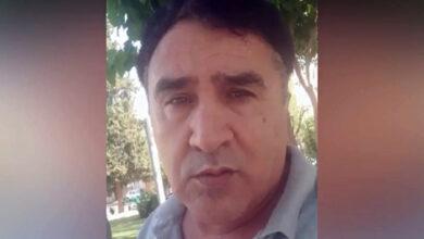 علی بیگلری