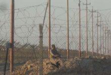 Photo of کم کم درب های سازمان مجاهدین یک طرفه شدند