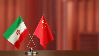 Photo of تفاهم 6 سال پیش ایران و چین، تبدیل به خار چشم دشمنان ایران و ساده اندیشان شده