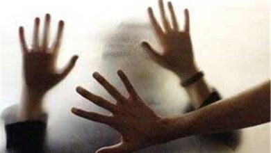 شکنجه در فرقه