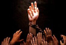 تصویر از چرا سازمان مجاهدین دست از سر جداشدگان بر نمی دارد؟!