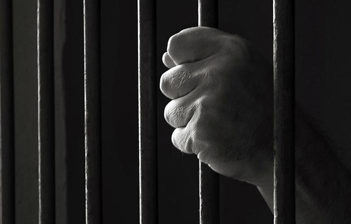 زندان فرقه