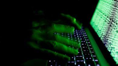 Photo of فضای مجازی و نظر کاربران و فعالان رسانه ای در رابطه با مجاهدین