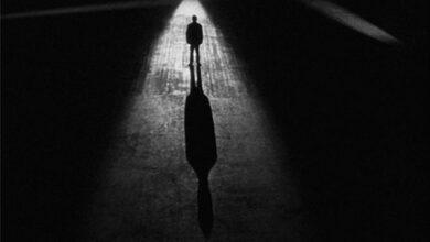 Photo of نیمه شب بود که از اسارتگاه اشرف فرار کرد