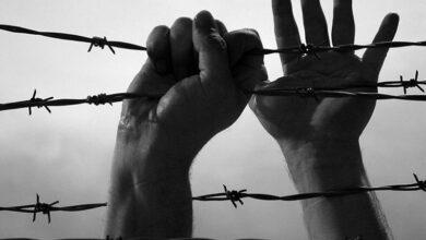 "Photo of زندان ""مامیناز""، زندان جدید سازمان مجاهدین در آلبانی"