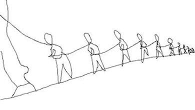 Photo of مناسبات حاکم بر فرقه ای که مسعود رجوی ساخته