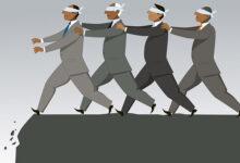 Photo of سخنان منتسب به این اسیر جنگی سابق و برده ی فعلی رجوی ، دروغ است