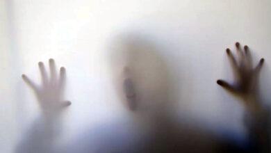 Photo of سالها بود که هیچ تولدی در اشرف اتفاق نیفتاده بود…