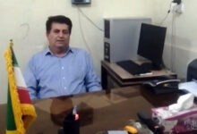 علی اکرامی