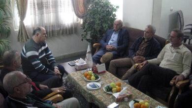 Photo of خانواده های مازندرانی انجمن نجات از نخست وزیر آلبانی درخواست ویزا کردند