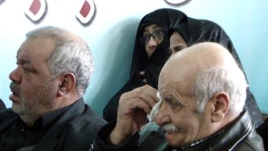 Photo of خانواده های آذربایجان شرقی انجمن نجات از نخست وزیر آلبانی درخواست ویزا کردند