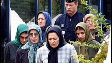Photo of آیا 17 ژوئن دیگری برای فرقه رجوی در راه است؟