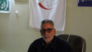 Photo of فرقه رجوی انسانها را تهی می کند