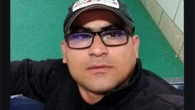 Photo of امکانات اخذ ویزا را برای ملاقات با برادرم جواد قلاوند به خانواده ما بدهید.