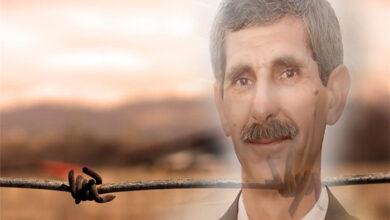 Photo of ابوالفضل قنادی بعد از 4 دهه اسارت در زنجیر دروغ فرقه مجاهدین با زندگی وداع کرد