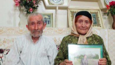 تصویر از پیام تسلیت انجمن نجات استان قزوین به خانواده غلامی برمکوهی