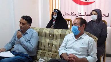 Photo of صحبت های آقای آتابای در گردهمایی انجمن نجات – تیر 1399+ فیلم