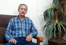 محمدرضا گلی