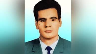 محمد حنیف نژاد