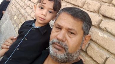 Photo of پاسخ آقای عادل حزبه پور به مطلب منتسب به برادرش امیر در سایت فرقه رجوی