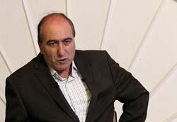 Photo of بهزاد قربانی مخالفتش با دیکتاتوری رجوی شد