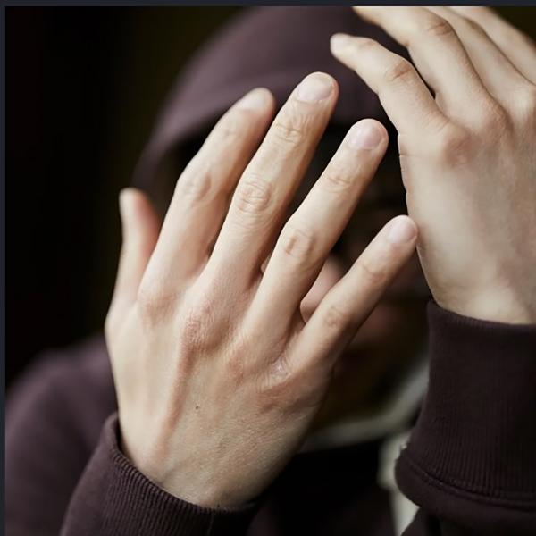 قاچاق انسان و سواستفاده از جوانان جویای کار