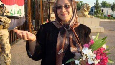 تصویر از رسانههای مجاهدین خلق دریچهای کوچک رو به دلتنگی خانوادهها