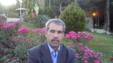 Photo of مصاحبه اختصاصی با آقای عباس کرمی جداشده از فرقه مجاهدین