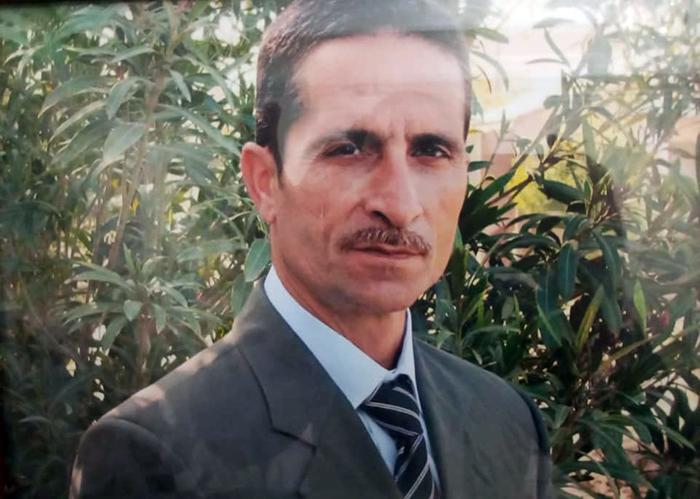 محمد کشمیری